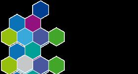 Logo: Wildwechsel - Unfall - Vermeiden